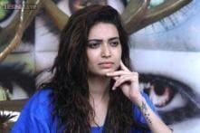 'Bigg Boss 8' Finale: Will history repeat itself with Karishma Tanna winning the show?