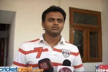I'm innocent, pleads Shalabh Srivastava
