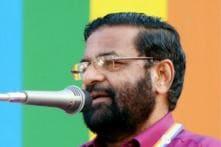 Sabarimala Row: Devaswom Minister Raps Kerala BJP Leader for 'Playing Politics' Over 'Irumudi'