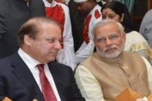 Brinkmanship Pakistan style: It won't work anymore