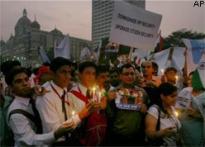 India unites, anti-terror marches across country