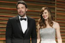 Ben Affleck and Jennifer Garner moving in new house together?