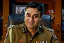 Sri Lankan Police Chief Blames Prez Maithripala Sirisena For Failing to Prevent Terror Attacks
