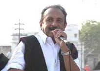 Vaiko proposes Jayalalitha for prime ministership
