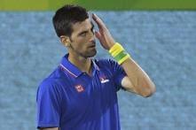 Mental Battle Key to Djokovic Comeback, Says Boris Becker