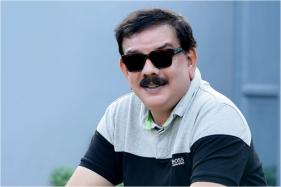 Impossible to Survive in Bollywood Without Focusing on Entertainment, Says Priyadarshan