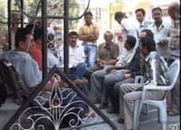 Terror fallout: Surat citizens shunt out Muslims