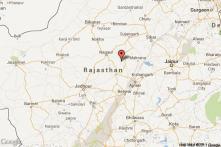 92-year-old former Rajasthan minister Gangaram Choudhary dies