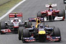 FIA have key role for F1 future: Mercedes boss