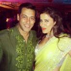 Priyanka Chopra, Aamir Khan, Malaika Arora Khan: Meet the best dressed stars at Arpita Khan's wedding