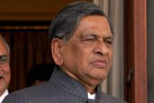 PM accepts Krishna's resignation; Soni, Wasnik too offer to quit