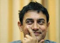 I'm not saying sorry: Aamir Khan