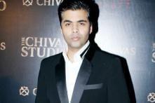 Karan Johar: Star system in Bollywood coming to a screeching halt