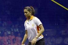 Squash: Dipika Pallikal makes promising start in Toronto