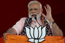 EC May Seek Report on PM's Speech Slamming Rahul for Fleeing to Wayanad Where 'Majority is Minority'