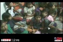 Maharashtra: Over 70 govt school girls complain of food poisoning
