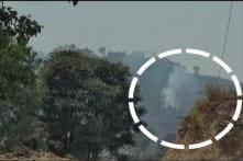 India Avenges BSF Jawan's Death, Over 10 Pakistan Rangers Killed