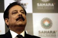 From jail, Subrata Roy tries to sell the New York Plaza