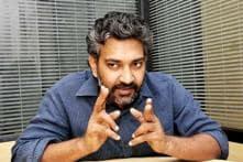 Rajamouli faces daunting task casting for 'Baahubali'