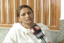 Punish My Son If He's Guilty of Killing Aditya, says JDU MLC