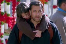 Why 'Bajrangi Bhaijaan' is Salman Khan's best performance till date