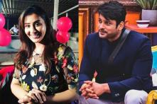 Bigg Boss 11 Winner Shilpa Shinde Says the Makers are Biased Towards Sidharth Shukla