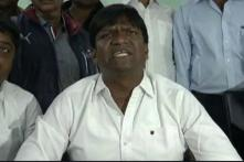 Jharkhand BJP MLA Sentenced to 18 Months in Jail for Attacking Cops, Forcibly Taking Away Convict