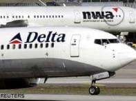 Delta Air Lines stops using India call centres: <i>WSJ</i>