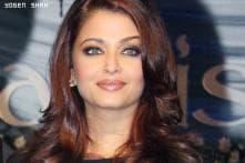 Sabyasachi not styling Aishwarya for Cannes 2012