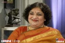 Thalaiva is the apt word to describe Rajinikanth, says his wife