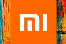 Counterfeit Xiaomi Products Worth Rs 13 Lakhs Seized From Delhi's Gaffar Market