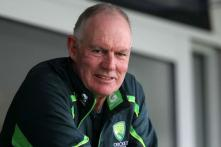 Greg Chappell Retires as Australia Selector and Talent Manager
