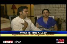US gurudwara shooting: Victim's family narrates ordeal