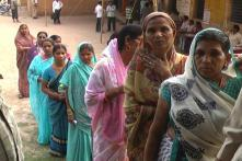 Lok Sabha elections: 60 per cent voter turnout in seven seats of Bihar