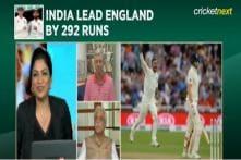 WATCH | Ayaz Memon And Gaurav Kalra Dicuss Pandya's Game-Changing Spell