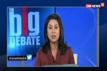 The Big Debate: After Sikh Cop's Heroics, BJP MLA's Polarisation Bid