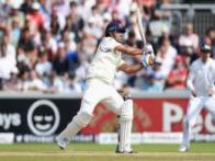 In pics: England vs India, 4th Test, Day 1