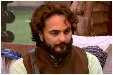 Bigg Boss 12 Weekend Ka Vaar: Sourabh Patel Gets Eliminated From the BB House