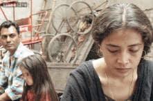 Nagraj Manjule's 'Fandry', Geethu Mohandas's 'Liar's Dice' out of Golden Globe race