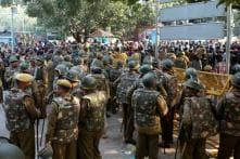 Delhi HC pulls up police for imposing sec 144