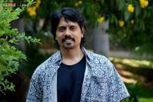 Nagesh Kukunoor's 'Dhanak' honoured at the 65th Berlin International Film Festival