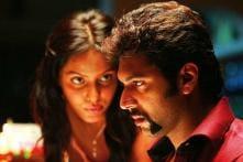 Tamil movie 'Aadhi Bhagavan' to be released on Feb 22