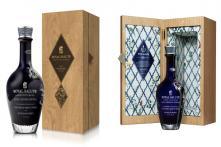 Scotch Distillery Creates $10,000 Whisky For Royal Wedding