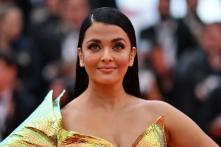 Aishwarya Rai Bachchan Says It's an Easy Yes to Work with Mani Ratnam