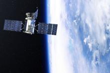 Faulty Aluminium Led to Taurus XL Mission Failure, Reveals NASA Investigation