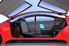 Evolution of the Car Design Revolution