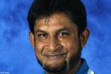 Sandeep Patil quits as Mumbai selector