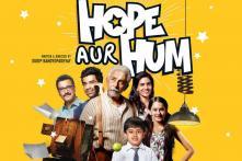 Hope Aur Hum Makers Recreate 100-Year-Old Machine