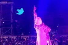 'Aaja Mere Twitter Te': Daler Mehndi's new song on social media is unintentionally hilarious