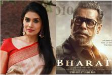 Sonali Kulkarni Breaks Silence on Hullabaloo Surrounding Her Casting as Salman's Mother in Bharat